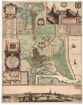 aberdeen-1661-parson-gordon_0