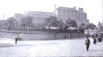 castlehill-barracks-01