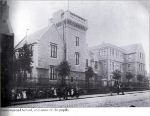 causewayend-school-00