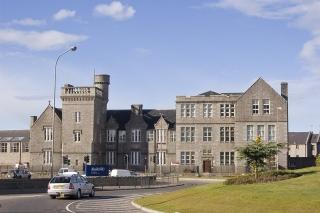 causewayend-school-02