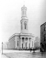 king-st-the-north-church-by-john-smith-1829
