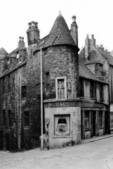 netherkirkgate-wallace-tower-01