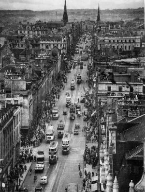 union_street_1950s