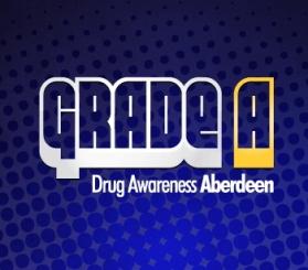 grade_a_logo2
