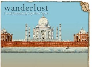 wanderlust_banner