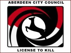 licensepostcard