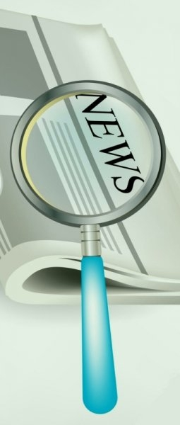 newslong