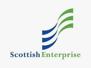scottish_enterprise_logo-3