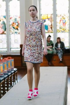 hexagon_dress_fashion_show_daniel_mcavoy_photography-2