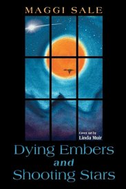 dying-embers-and-shooting-stars-book-cover