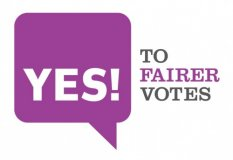yes_to_fairer_votes-500x3431