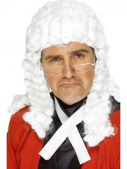 judges-wig-1-large