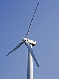 windmillpic