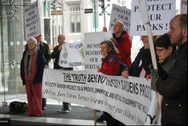 by-rene-slater-union-terrace-gardens-protest-at-marishal-21-june-2011