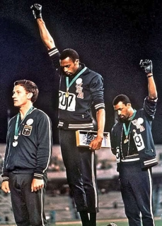 full_1342821079black_power_19682