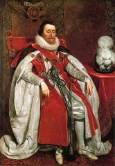 414px-james_i_of_england_by_daniel_mytens