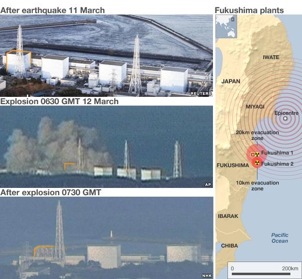 51650160_fukushima1-blast-624