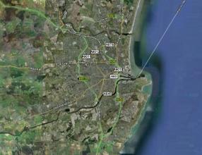 abdn-mappic