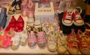 aberdeen-shoes-17th-feb_0