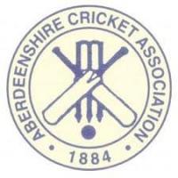 aberdeenshire-cricket-assoc