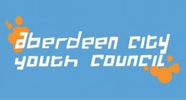 acyc-youth-council-logo1