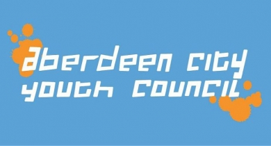 acyc-youth-council-logo1