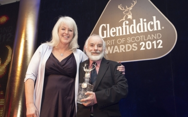 alan-watson-featherstone-with-lesley-riddoch3
