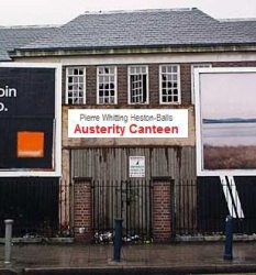 austerity-canteen