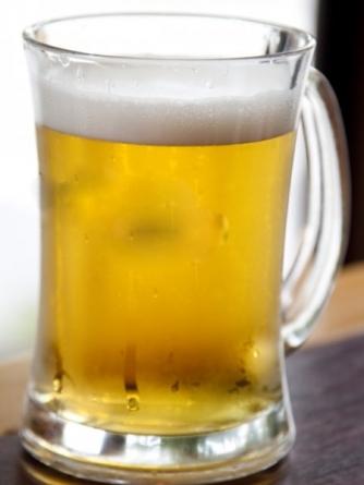 beermugpic