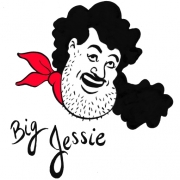 big-jessie_donald-urquhart
