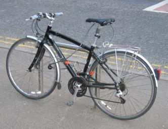 bikesecuredpic