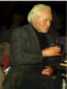 Bob Cooney