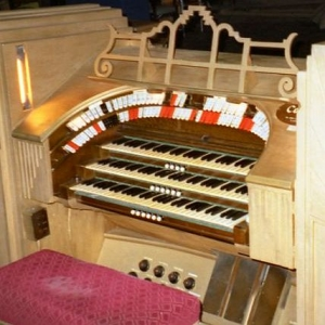 capitol-compton-cinema-organ-2
