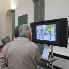 cgp-presentation-at-art-gallery