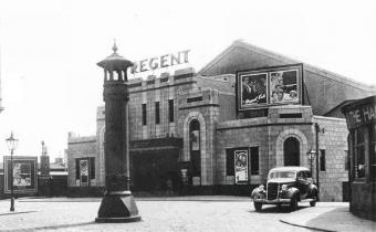 cinema-regent-30s