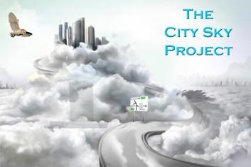 city-sky-project-2