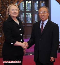 clinton-asia-pacific