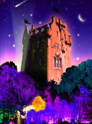 crathes_castle