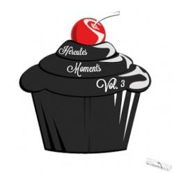 cup-cake-album-cover