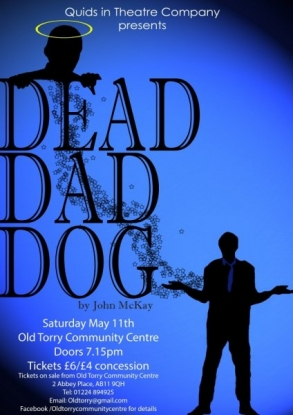 dead_dad_dogtorry-2