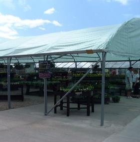 ea-canopy2pic