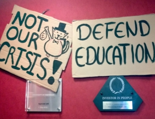 educationoccupypic
