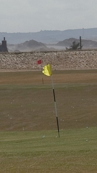 empty-golf-course2-tall