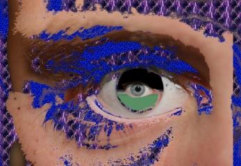 eye22pic