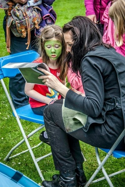 face-painting-john-rutherford