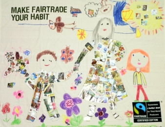 fairtradepic