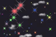 fireworks-small