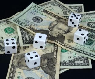 gamblingdebt