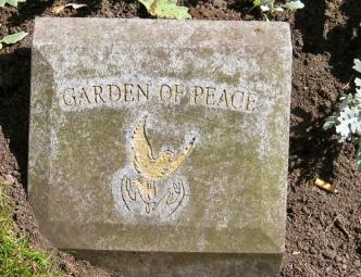 gardenpeacepic