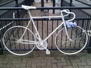 ghost-bike-300x225
